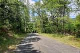 13903 Ingersoll Drive - Photo 23