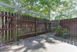 6170 Shadow Lane - Photo 25