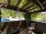 1246 Pebblewood Drive - Photo 30