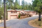 6140 Homestead Drive - Photo 1