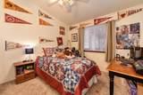 6140 Homestead Drive - Photo 13
