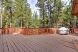 6140 Homestead Drive - Photo 19