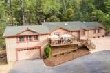 6140 Homestead Drive - Photo 3