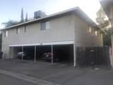 3360 R Street - Photo 1