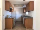 3360 R Street - Photo 2