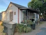 350 Bannon Street - Photo 1