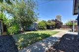 6501 Rexford Way - Photo 31