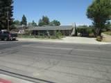 1740 Colorado Avenue - Photo 1