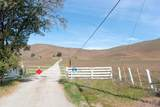 6655 Dagnino Road - Photo 13