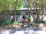 16600 Old Stagecoach Road - Photo 1