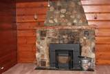 16600 Old Stagecoach Road - Photo 11