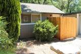 16600 Old Stagecoach Road - Photo 13