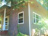 16600 Old Stagecoach Road - Photo 15