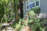 16600 Old Stagecoach Road - Photo 16