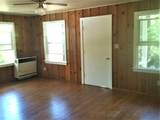 16600 Old Stagecoach Road - Photo 17