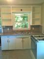 16600 Old Stagecoach Road - Photo 18