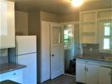 16600 Old Stagecoach Road - Photo 19