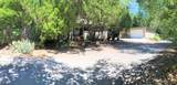16600 Old Stagecoach Road - Photo 2