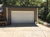 16600 Old Stagecoach Road - Photo 4