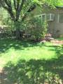 16600 Old Stagecoach Road - Photo 7