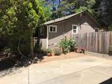 16600 Old Stagecoach Road - Photo 9