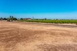 0 Alta Mesa Road - Photo 12