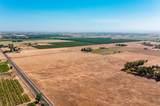 0 Alta Mesa Road - Photo 20
