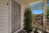 1503 El Monte Avenue - Photo 2