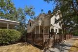 1503 El Monte Avenue - Photo 32
