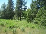 490 Omo Ranch Road - Photo 10