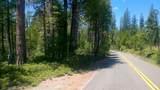 490 Omo Ranch Road - Photo 11