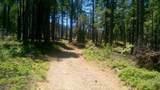 490 Omo Ranch Road - Photo 16