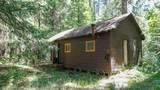 490 Omo Ranch Road - Photo 17