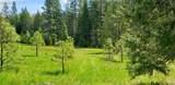 490 Omo Ranch Road - Photo 19