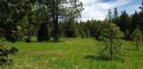 490 Omo Ranch Road - Photo 20