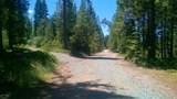 490 Omo Ranch Road - Photo 3