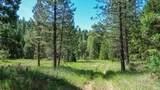 490 Omo Ranch Road - Photo 5