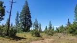 490 Omo Ranch Road - Photo 7