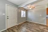 11642 Quartz Drive - Photo 10
