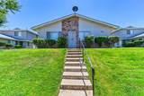 11642 Quartz Drive - Photo 19