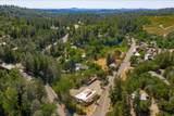 2080 Smith Flat Road - Photo 1