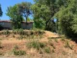 3077 Estepa Drive - Photo 1