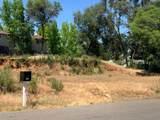 3077 Estepa Drive - Photo 4