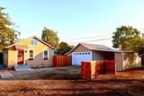 939 Sullivan Avenue - Photo 1