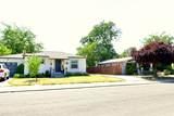 939 Sullivan Avenue - Photo 4