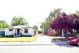 939 Sullivan Avenue - Photo 5