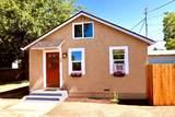 939 Sullivan Avenue - Photo 7