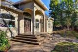 8380 Auburn Folsom Road - Photo 2