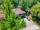 3665 Galena Drive - Photo 1