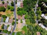 3665 Galena Drive - Photo 15